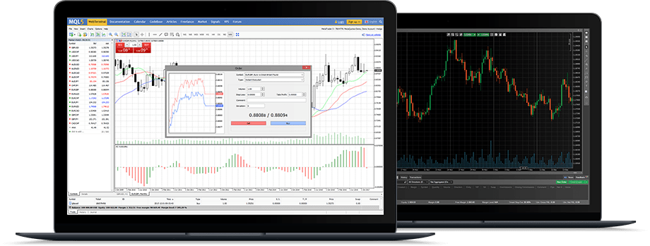 Open a forex trading account, create live fx brokerage account on FxPro